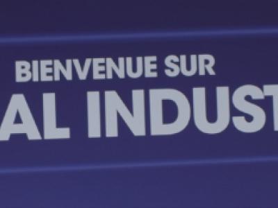Convocatoria participación agrupada en la feria MIDEST 2020 (París, 31 marzo – 3 abril)